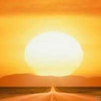 chemin de soleil.jpeg