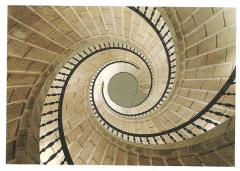 escalier-compostelle.1219690986.png