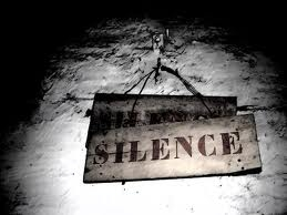 SILENCE 1.jpeg