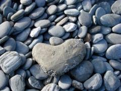 coeur de pierre.jpg
