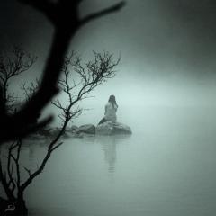 SILENCE PROPICE.jpg