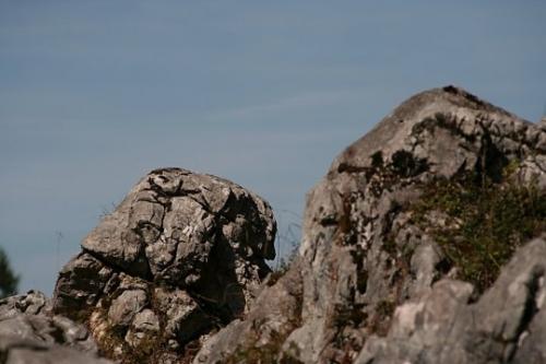 Roche-Rocher-Montagne_540.jpg
