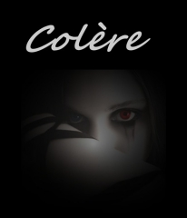colere_thumb[2].jpg