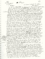 manuscrit_fleurs_prologue_1.jpg