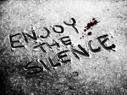 DECHIRER LE SILENCE.jpg