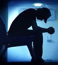 SUICIDAIRE.jpg