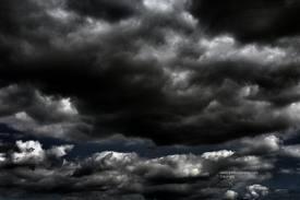 ciel sombre.jpg