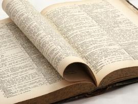 dictionnaire.jpg