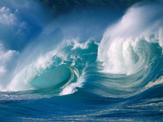 mer-vagues.jpg