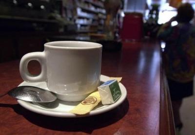 TASSE DE CAFE.jpg