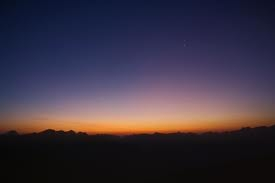 l'aube.jpg